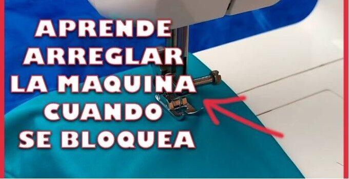 APRENDE ESTOS INCREIBLES TRUCOS PARA ARREGLAR LA MAQUINA